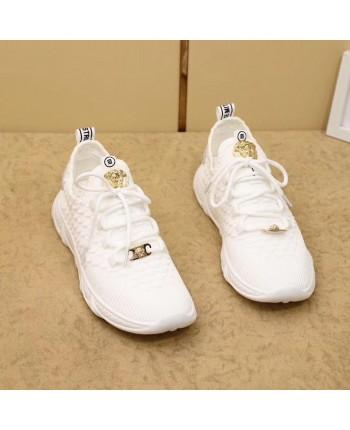 Мужские кроссовки 18506