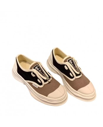 Женские туфли 19710