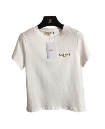 Вкорочена футболка 110319