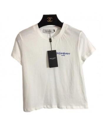 Котонова футболка 110348