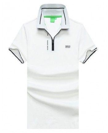 Футболка Polo Boss 110179