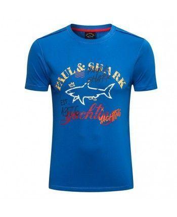 Мужская футболка 110441