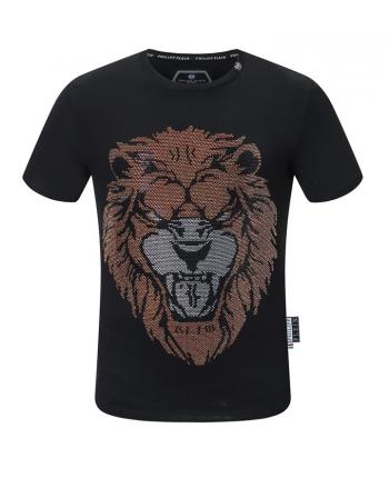 Футболка Lion 110188