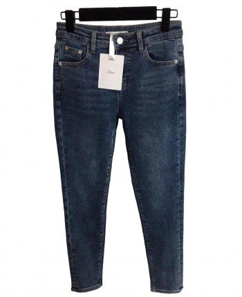 Синие джинсы 19792