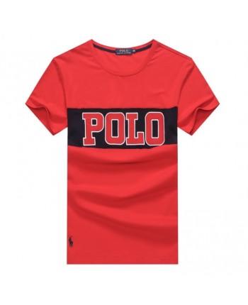 Футболка Polo 16887