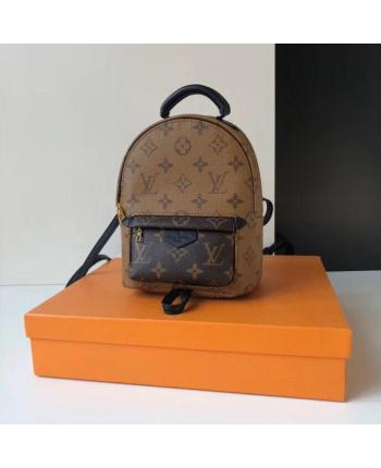 Рюкзак с карманом на змейке 17888