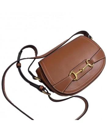 Кожаная сумка 19689