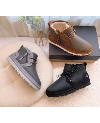 Мужские ботинки UGG 17646