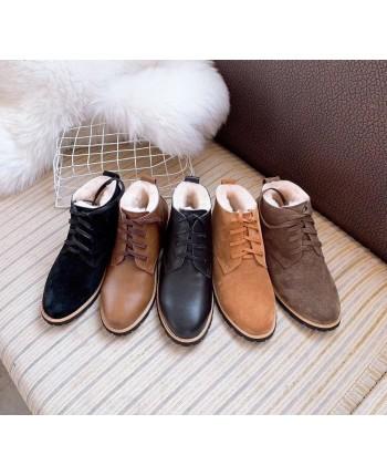 Мужские ботинки UGG 17648