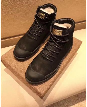 Мужские ботинки UGG 17641