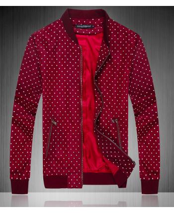 Стильная куртка Dolce&Gabbana