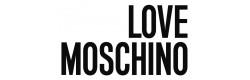 LOVE МОSCHINO
