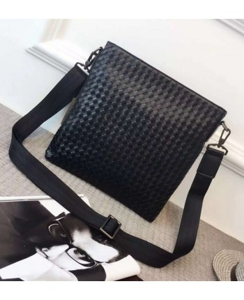 Плетенная сумка Bottega Veneta 15240