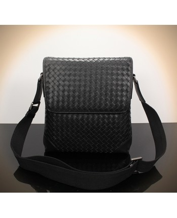 Мужская сумка Bottega Veneta